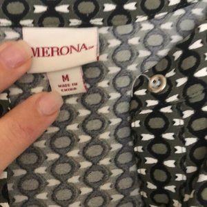 Merona Dresses - Merona Dress 👗